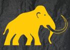Offertona su Grow Box Mammoth PRO