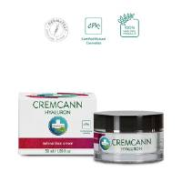Annabis - Cremcann Hyaluron Rigenerante- 50ml