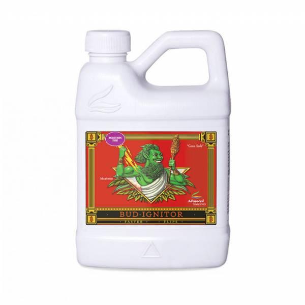 Advanced Nutrients - Bud Ignitor 250ML
