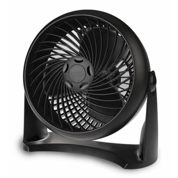 Ventilatore Turbo ad alta efficienza per Grow Box