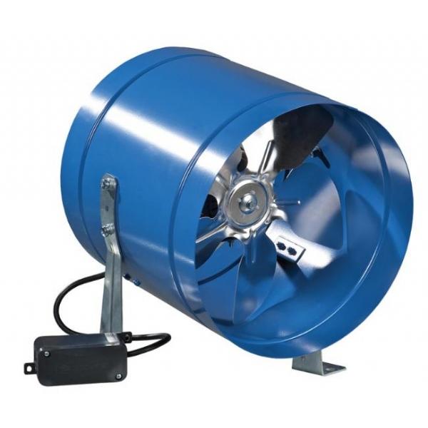 Estrattore d'aria Winflex VKOM 15cm - 200m3/h