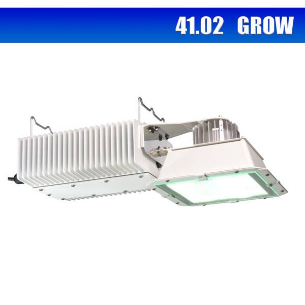 Lampada Plasma Gavita Pro 300 LEP