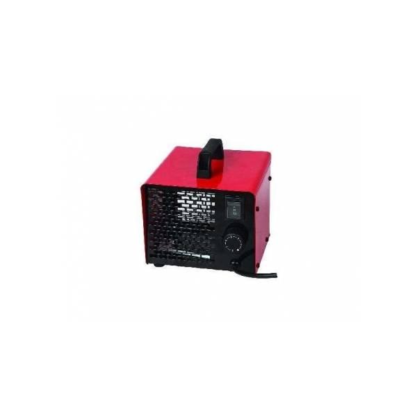 Termoventilatore Riscaldatore Ceramico BLT 1000-2000W
