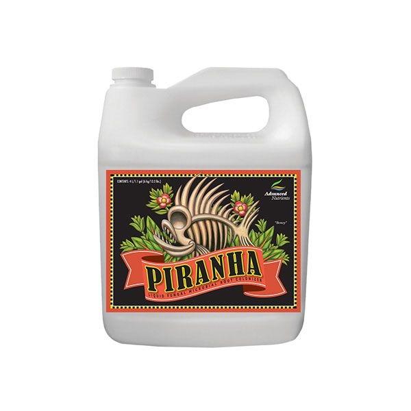Advanced Nutrients - Piranha 5l -  - ebay.it