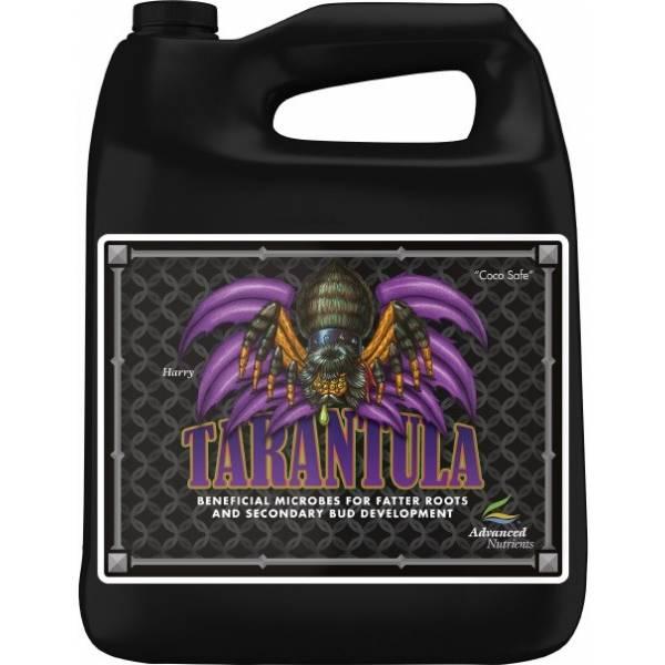 Advanced Nutrients - Tarantula 5l -  - ebay.it