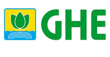 Ghe General Hydroponics fertilizzanti e nutrimenti