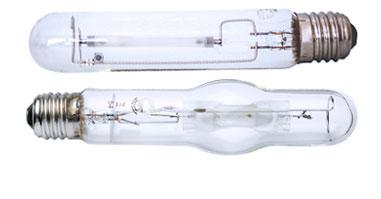 lampadine: lampada coltivazione idroponica - grow light