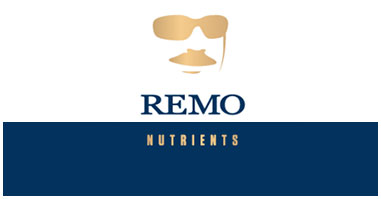 Remo Nutrients