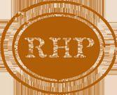 Certificato RHP Terriccio Atami