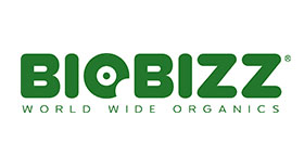 BiobizzFertilizzanti e nutrimenti organici