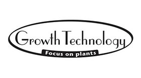 Growth Technology fertilizzanti e nutrimenti