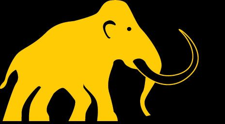 Grow Box Mammoth Scontate del 10%