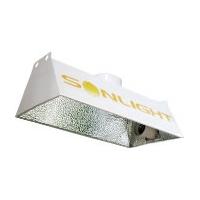 Robolux AIR Sonlight Reflector