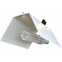 Kit CFL 200W Fioritura