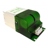 Alimentatore Magnetico 400W Easy Green Power - HPS - MH - AGRO