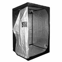 Cultibox Light 80x80x160cm - Grow Box Indoor