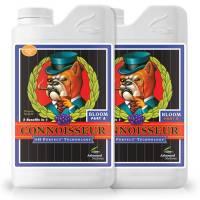 Adv Nutrients - pH Perfect Connoisseur A+B - Bloom 1L