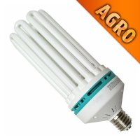 Lampada CFL 200w AGRO - Crescita e Fioritura
