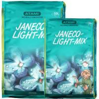 Terriccio Atami Janeco Light-Mix 20L