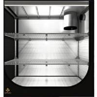 Dark Propagator DP120- 120X60X120cm - Secret Jardin