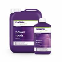 Plagron Power Roots 100ml