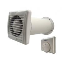 Mobili e arredamento aspiratori bagno vortice - Estrattore bagno vortice ...