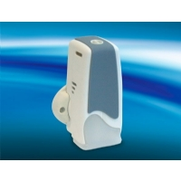 Neutralizer Compact Kit - Elimina odori
