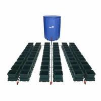 Autopot Easy2Grow Kit 60 Vasi