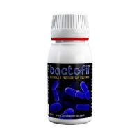 Agrobacterias - Bactofil 50 Gr