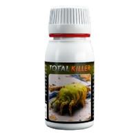 Agrobacterias - Total Killer 60 ML