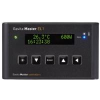 Gavita Master Controller EL1 - Centralina controllo illuminazione