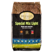 Terriccio Gold Label - Special Mix Light 45L