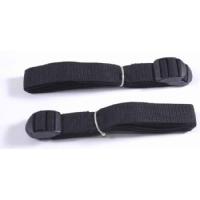 Mammoth Strap - Fascette nylon per filtro odori