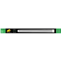Mammoth Neon TCL 55W 6500K - Crescita