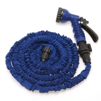 Tubo Magic Hose Espandibile 15m