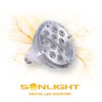 Led per piante Sonlight PAR38 Bloom Booster 16W