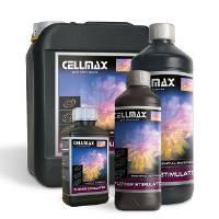 Cellmax Flower Stimulator (Flower Power)