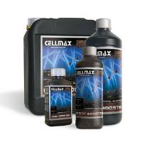 Cellmax Rootbooster