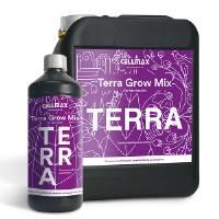 Cellmax TERRA Grow Mix