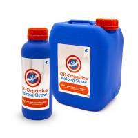 Kalong Grow 100% Organico (Liquido)