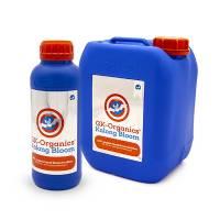 Kalong Bloom 100% Organico (Liquido)