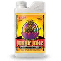 Advanced Nutrients - Jungle Juice Micro