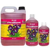 GHE - FloraBloom