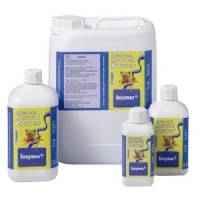 Advanced Hydroponics - Natural Power Enzymes+