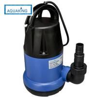 Pompa a immersione AQUAKING Q4003 7000 L/Hr