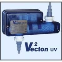Sterilizzatore 200L MA420 - Vecton