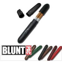Bluntpac Porta Sigarette - 11x2,5 cm