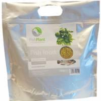 FishPlant Tilapia Food 1kg - Mangime per pesci