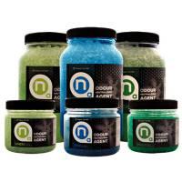 Odour Neutralising Agent (O.N.A.) GEL