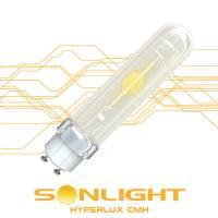 Lampada Sonlight CMH 315W Agro 4000°K